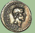 View information about more types of ancient coins.